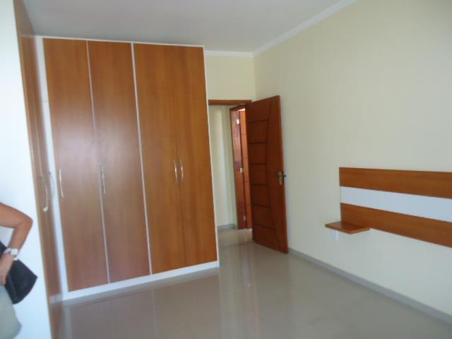 Casa em Portinho  -  Cabo Frio - RJ