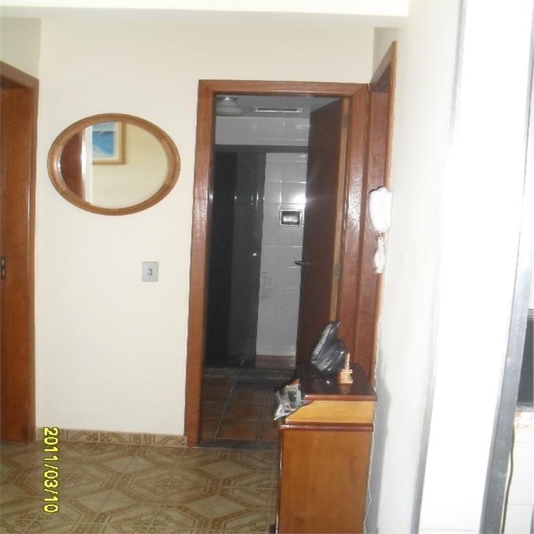 Apartamento em Vila Nova  -  Cabo Frio - RJ