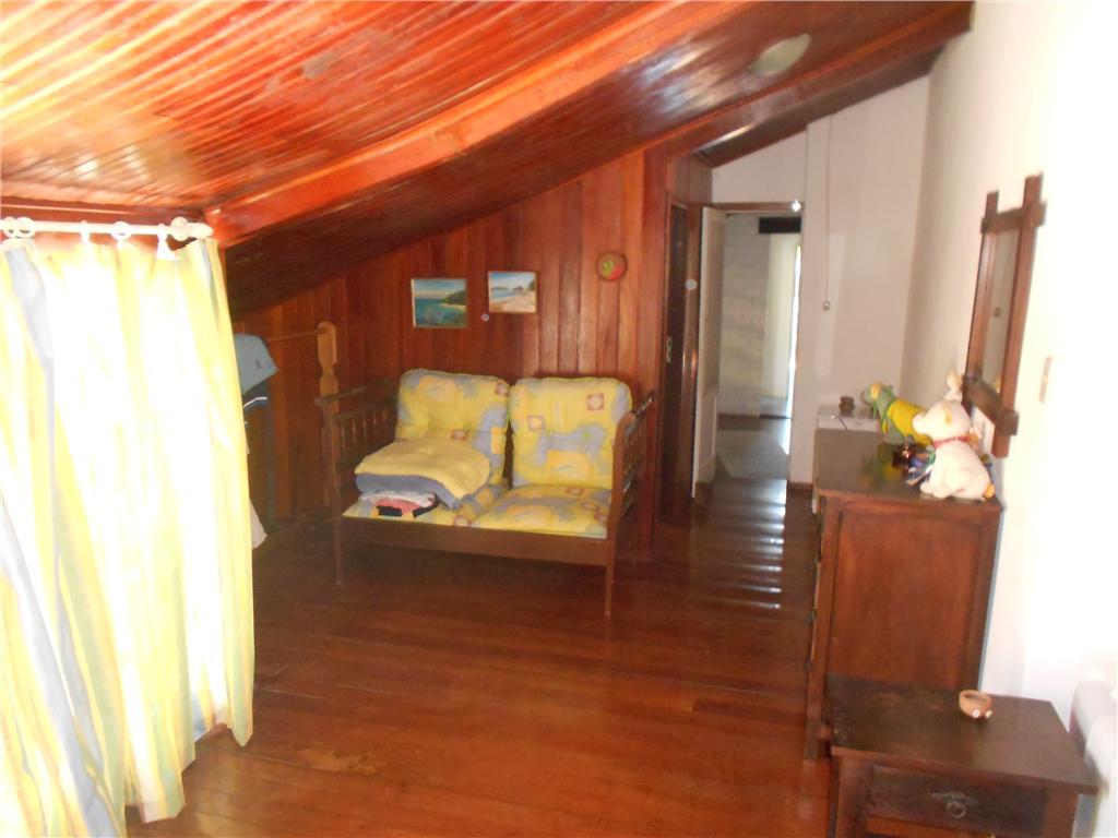 Casa em Bananeiras  -  Araruama - RJ