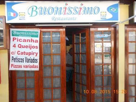 Cabo Frio RJ - Loja à venda