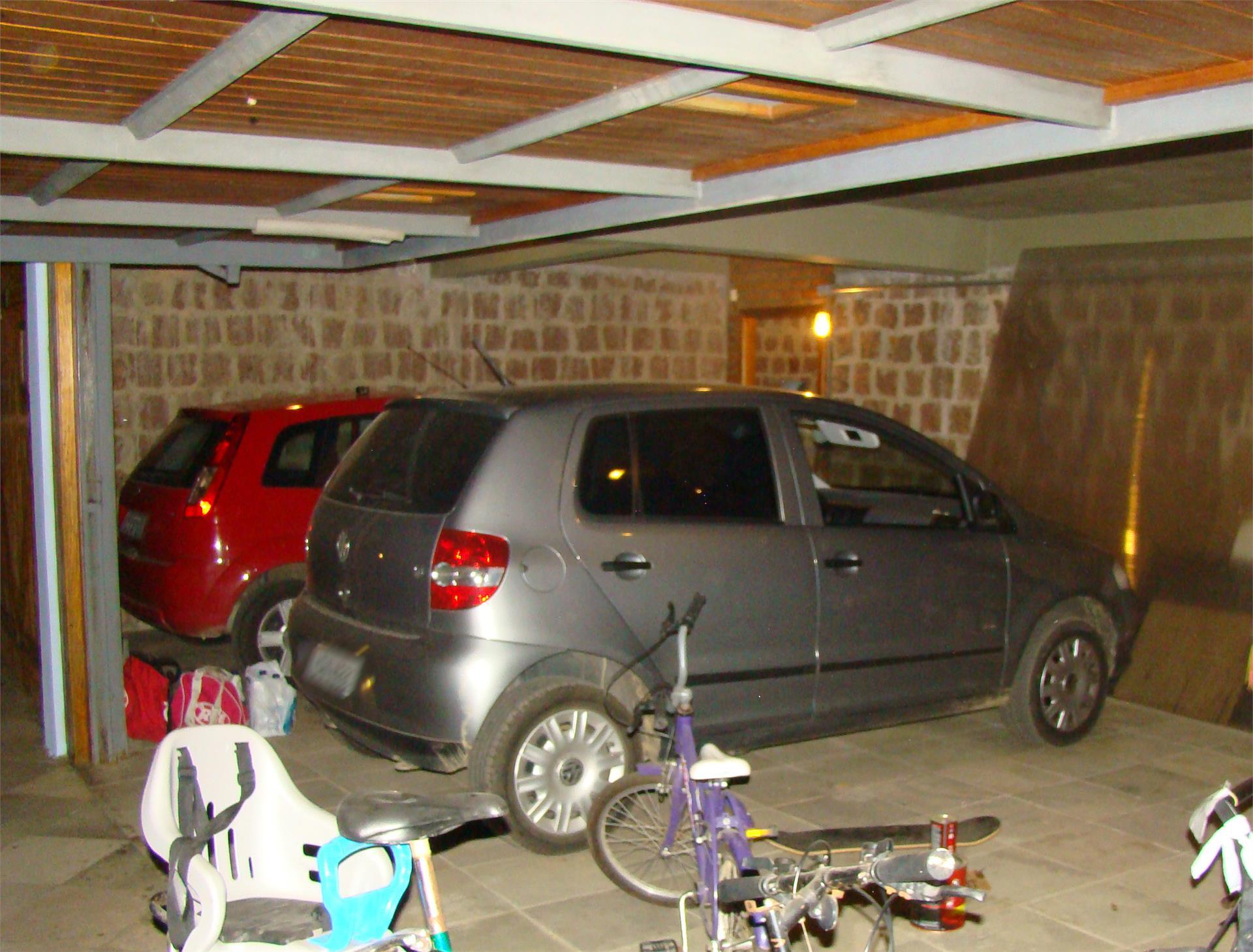 Casa de 3 dormitórios em São Lucas, Viamão - RS