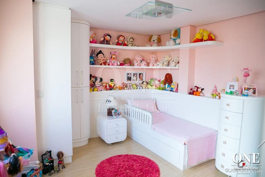 Cobertura de 4 dormitórios em Mont Serrat, Porto Alegre - RS
