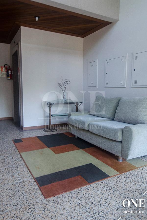 Cobertura de 3 dormitórios em Passo Da Areia, Porto Alegre - RS