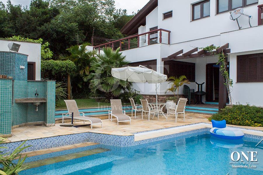 Casa de 4 dormitórios à venda em Teresópolis, Porto Alegre - RS