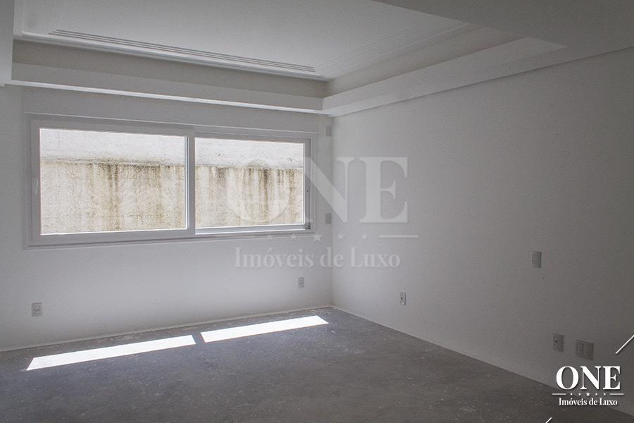 Apartamento de 4 dormitórios em Três Figueiras, Porto Alegre - RS
