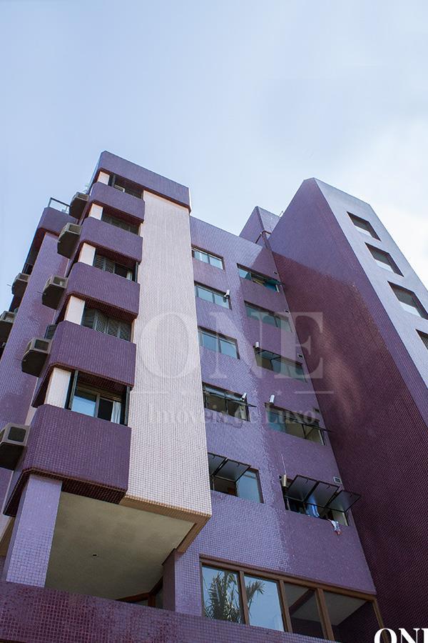 Apartamento de 3 dormitórios à venda em Bela Vista, Porto Alegre - RS