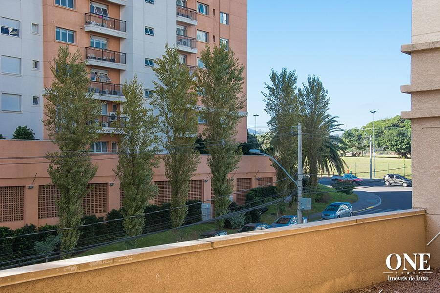 Apartamento de 3 dormitórios em Jardim Europa, Porto Alegre - RS