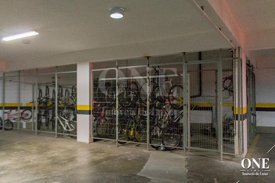 Apartamento de 3 dormitórios à venda em Jardim Europa, Porto Alegre - RS