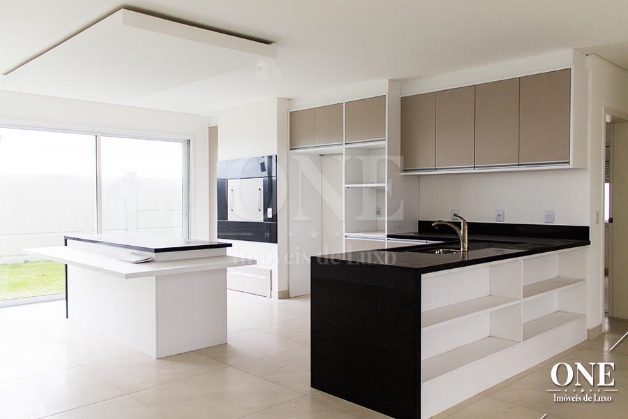 Casa de 4 dormitórios à venda em Xangri-Lá, Xangri-Lá - RS
