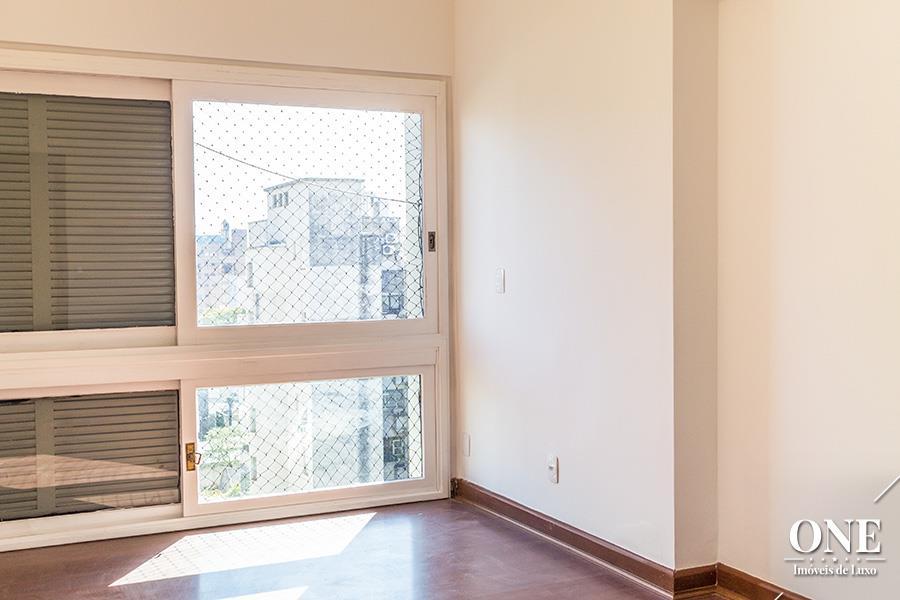 Cobertura de 5 dormitórios à venda em Moinhos De Vento, Porto Alegre - RS