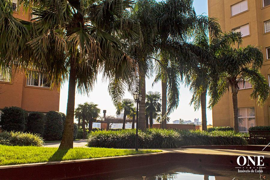 Apartamento de 4 dormitórios em Jardim Europa, Porto Alegre - RS