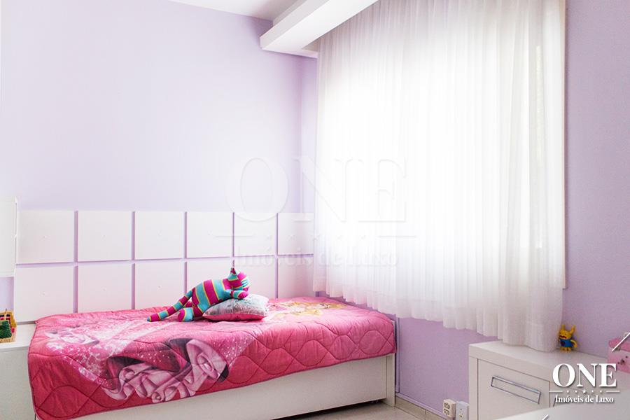 Casa de 5 dormitórios à venda em Chácara Das Pedras, Porto Alegre - RS