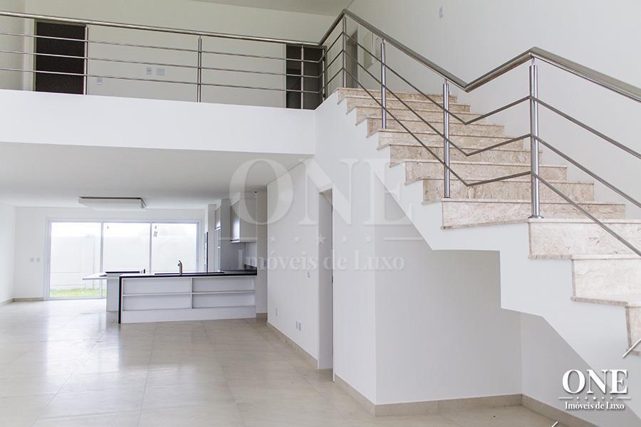Casa de 4 dormitórios em Xangri-Lá, Xangri-Lá - RS