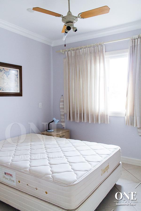 Casa de 4 dormitórios à venda em Atlântida, Xangri-Lá - RS
