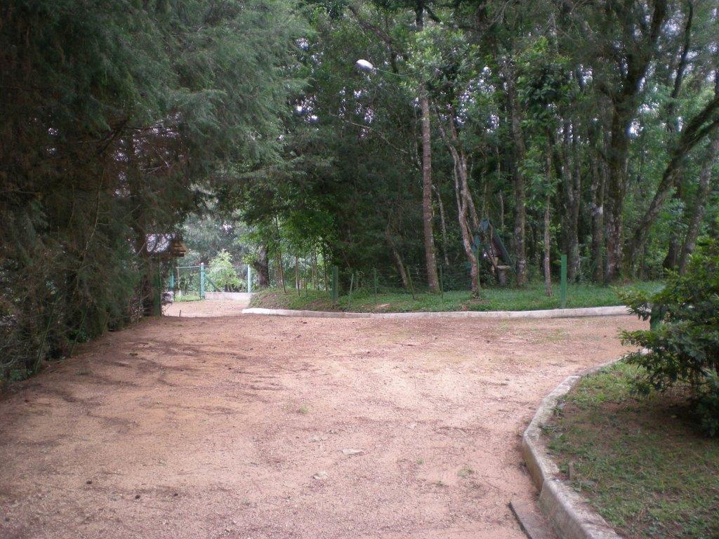 Chácara de 2 dormitórios à venda em Centro, Mandirituba - PR