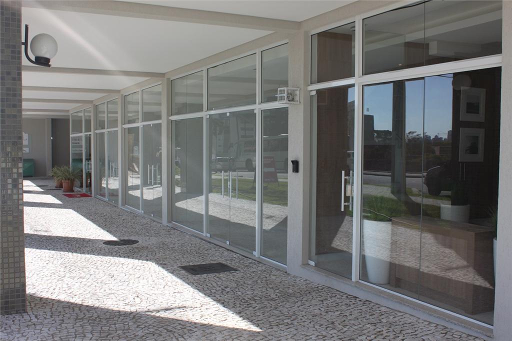 Loja à venda em Cristo Rei, Curitiba - PR