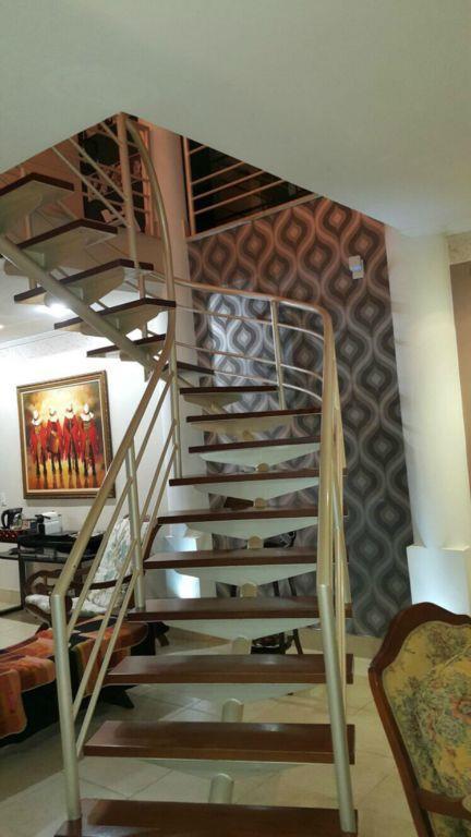 Casa  residencial à venda, Nova Porto Velho, Porto Velho. de Zoghbi Negócios Imobiliários.'