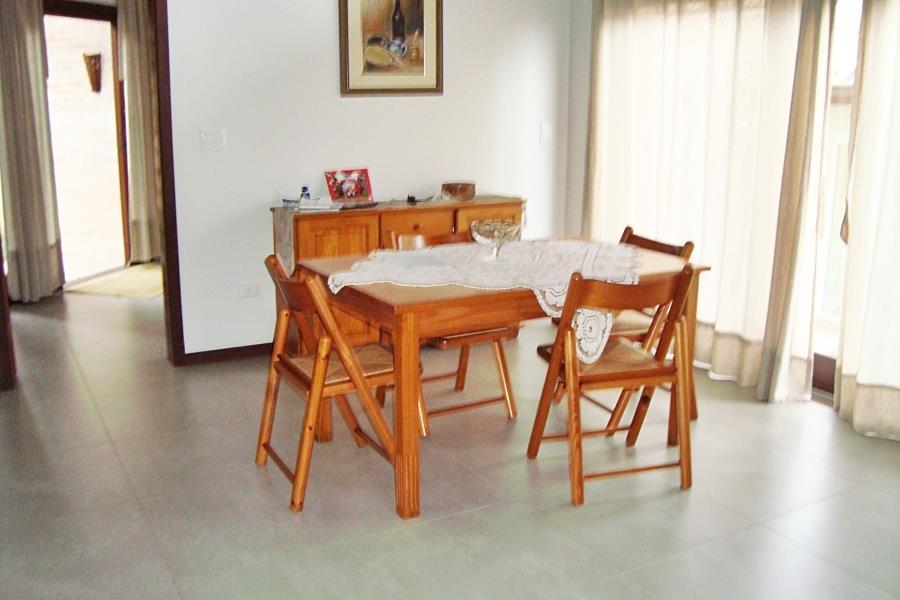 Casa de 3 dormitórios à venda em Butiatuvinha, Curitiba - PR