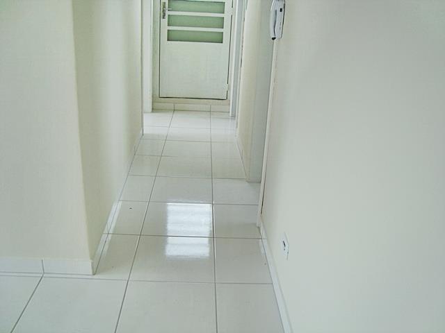 Apartamento de 1 dormitório à venda em Centro, Curitiba - PR