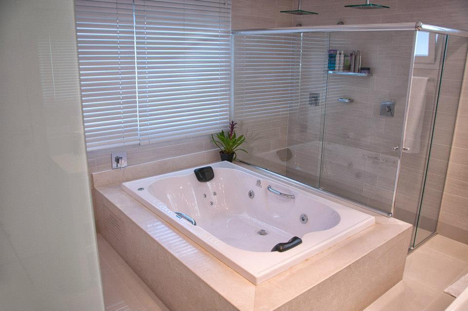 Casa de 3 dormitórios em Pilarzinho, Curitiba - PR
