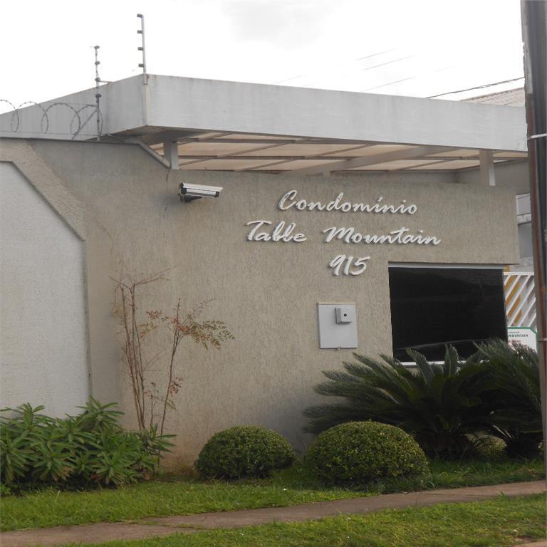Terreno em Santo Inácio, Curitiba - PR