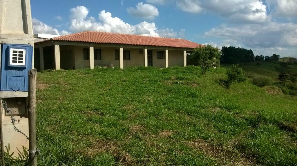 Chácara  residencial à venda, Jucurupava, Votorantim.