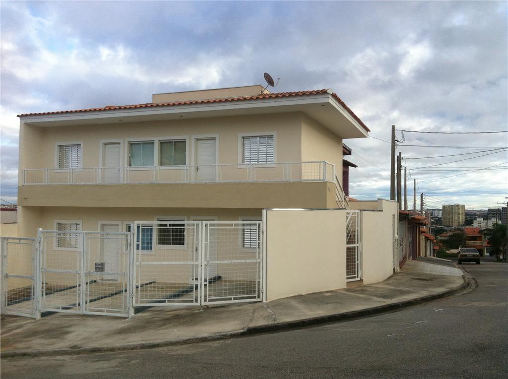 Kitnets  residenciais à venda, Jardim Vila São Domingos, Sor