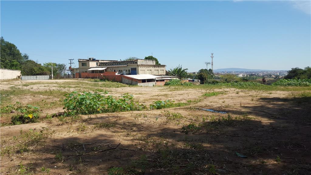 Área à venda, Caputera, Sorocaba.