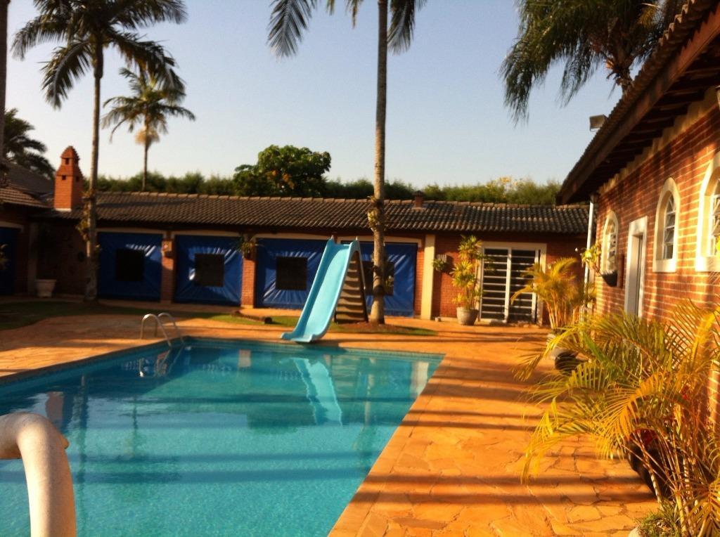 Casa Para Locação Ao Lado do condomínio Lago Azul