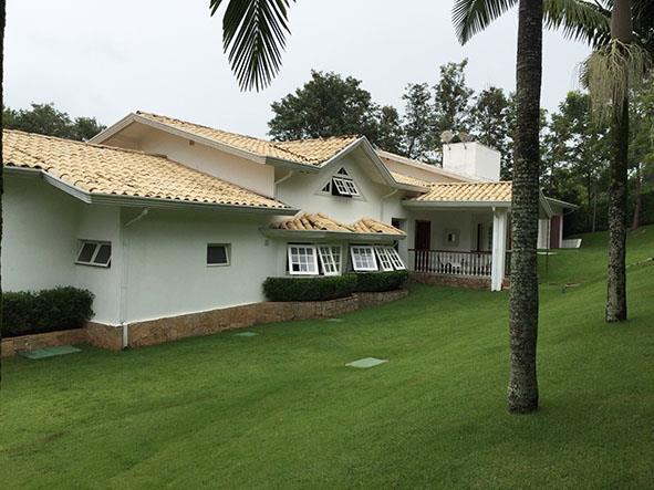 Casa  residencial para venda e locação, City Castello, Itu.