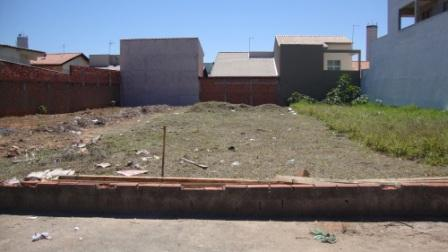 Terreno comercial à venda, Jardim Tulipas, Sorocaba - TE0043