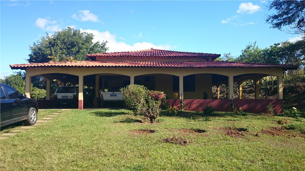 Área  rural à venda, Tatuí.