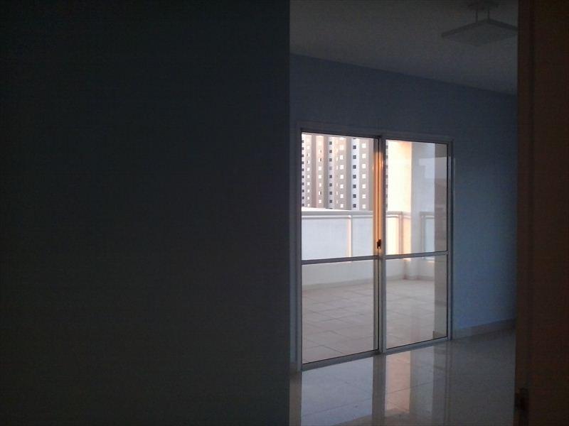 Apartamento residencial à venda, L*essence, Sorocaba - AP002
