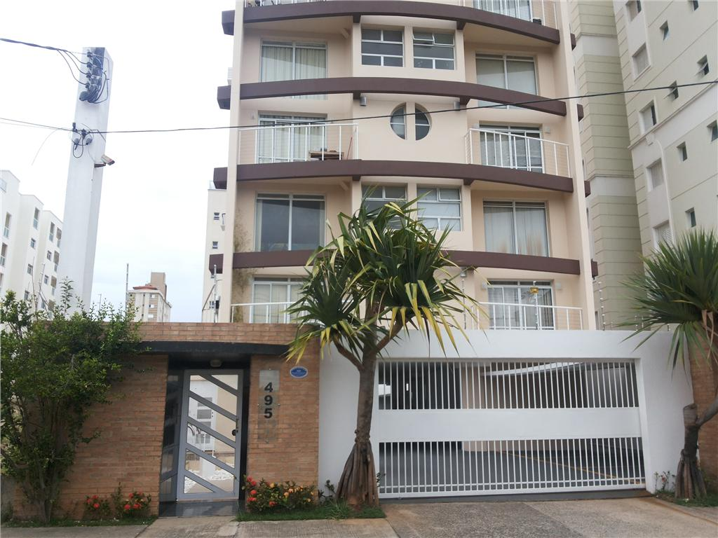 Loft  residencial à venda, Parque Campolim, Sorocaba.