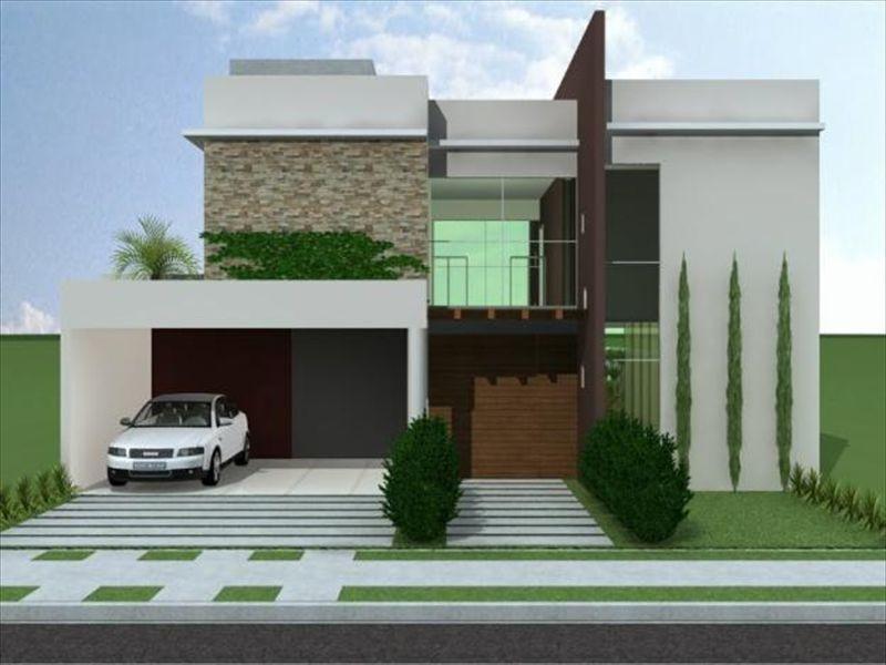 Sobrado residencial à venda, Parque Campolim, Votorantim - S