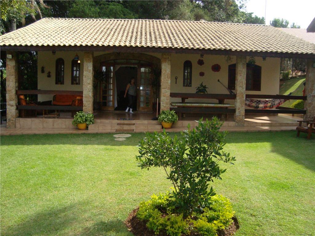Chácara  residencial à venda, Jundiaquara, Araçoiaba da Serr