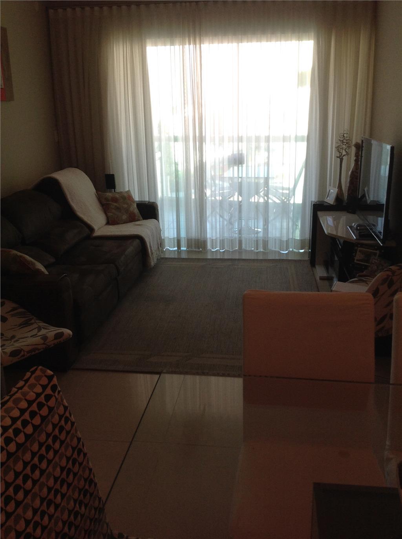 Apartamento  residencial à venda, Jardim Paulistano, Sorocab