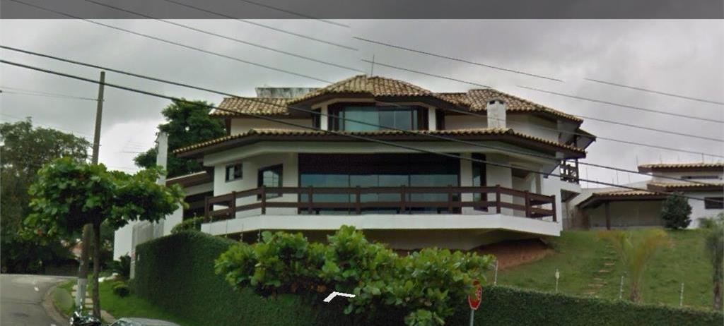 Sobrado residencial à venda, Jardim Emília, Sorocaba.