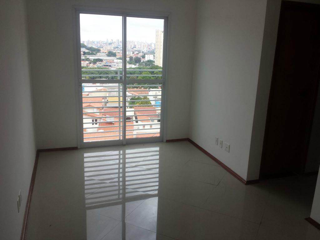 Apartamento  residencial para locação, Jardim Gonçalves, Sor