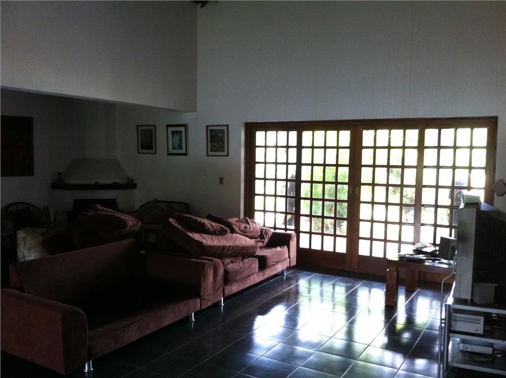 Casa residencial à venda, City Castelo, Itu