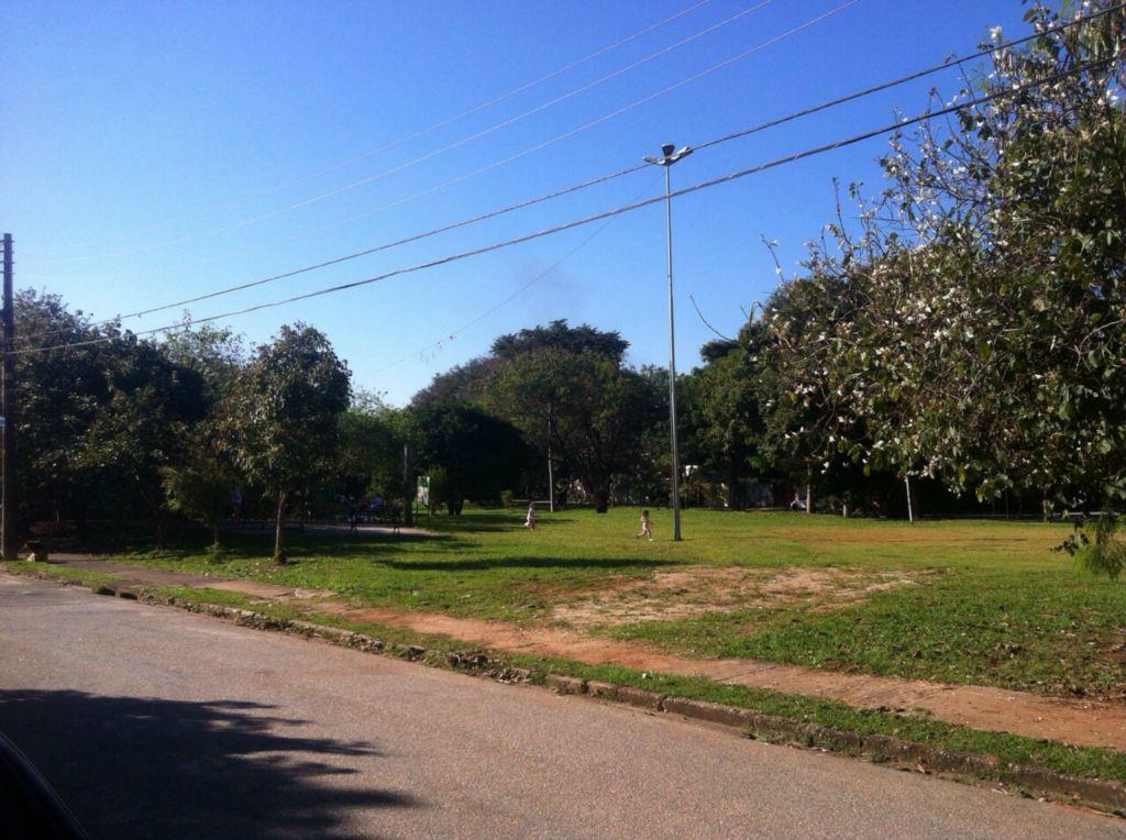 Casa, Sorocaba. Pq Campolim - Sorocaba de $ 370 por $ 340