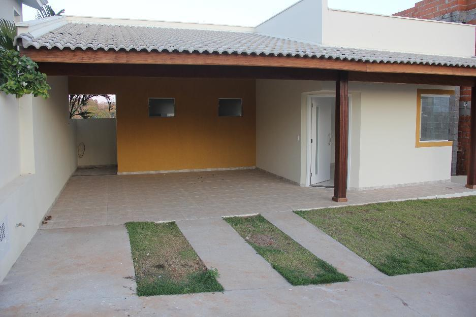 Parque das Laranjeiras, Itatiba permuta maior valor Sorocaba de Plus Negocios Imobiliarios.'