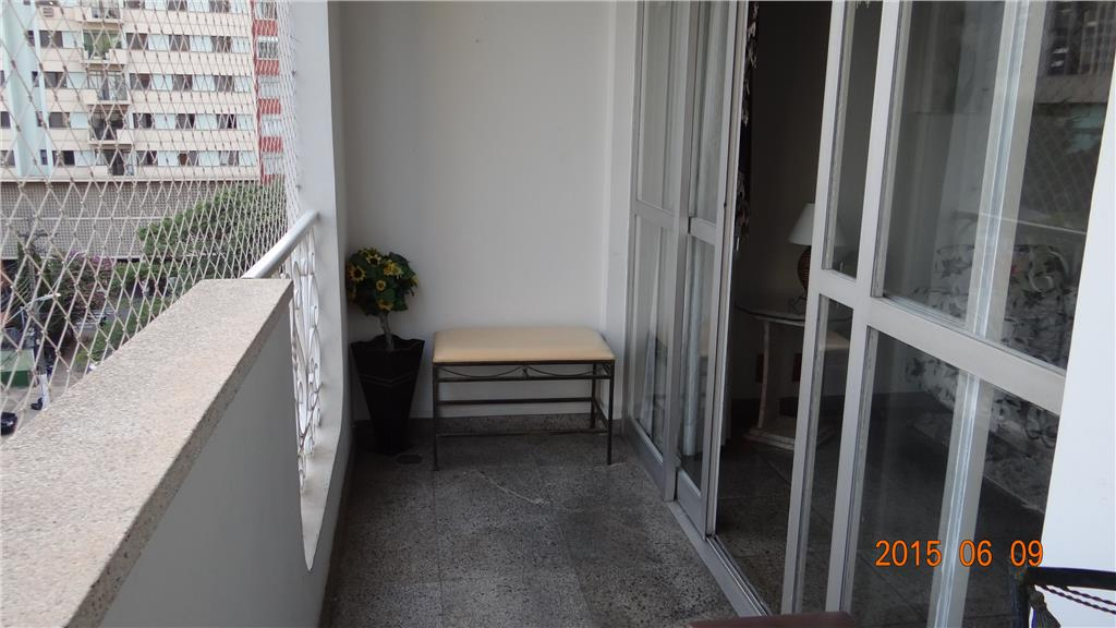 Permuta SOROCABA, Centro, Santo André.
