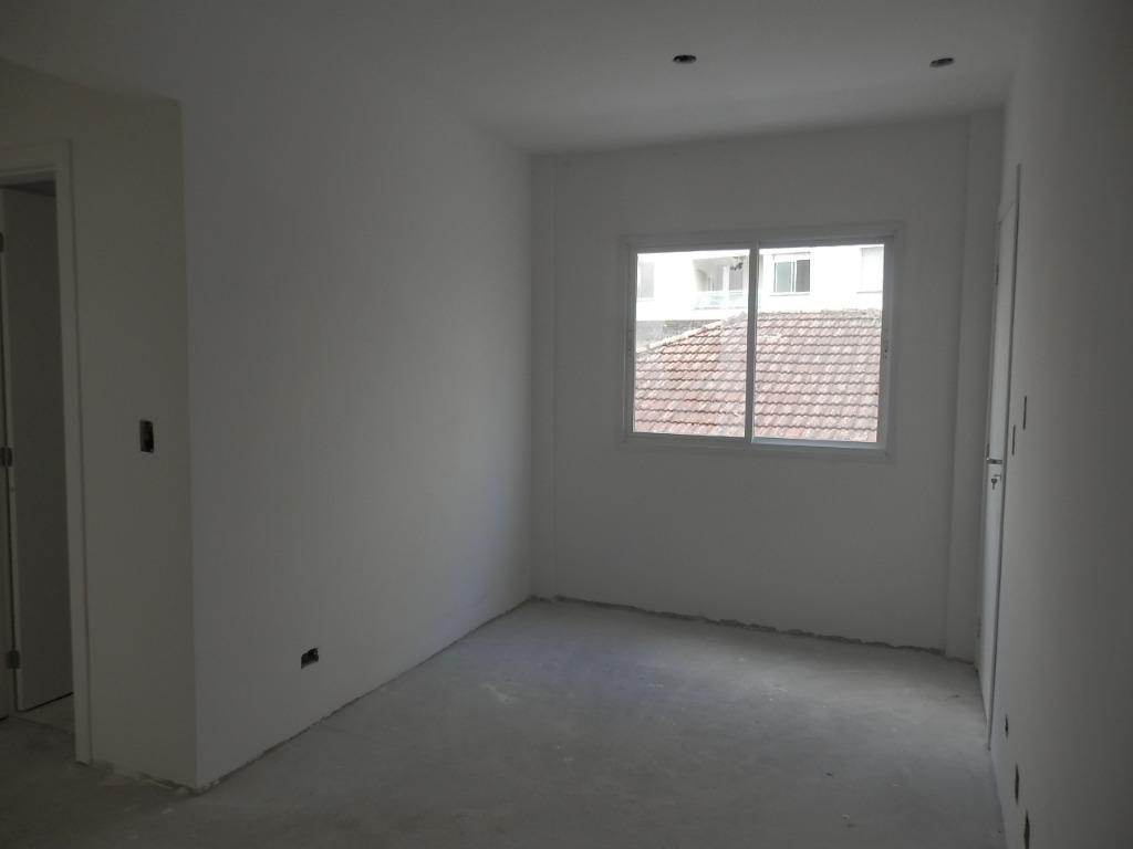 Cobertura de 3 dormitórios em Portão, Curitiba - PR