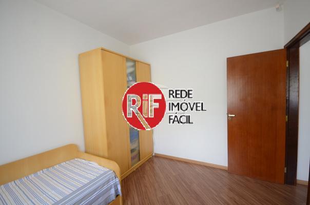 Chácara de 3 dormitórios em Lamenha Grande, Almirante Tamandaré - PR