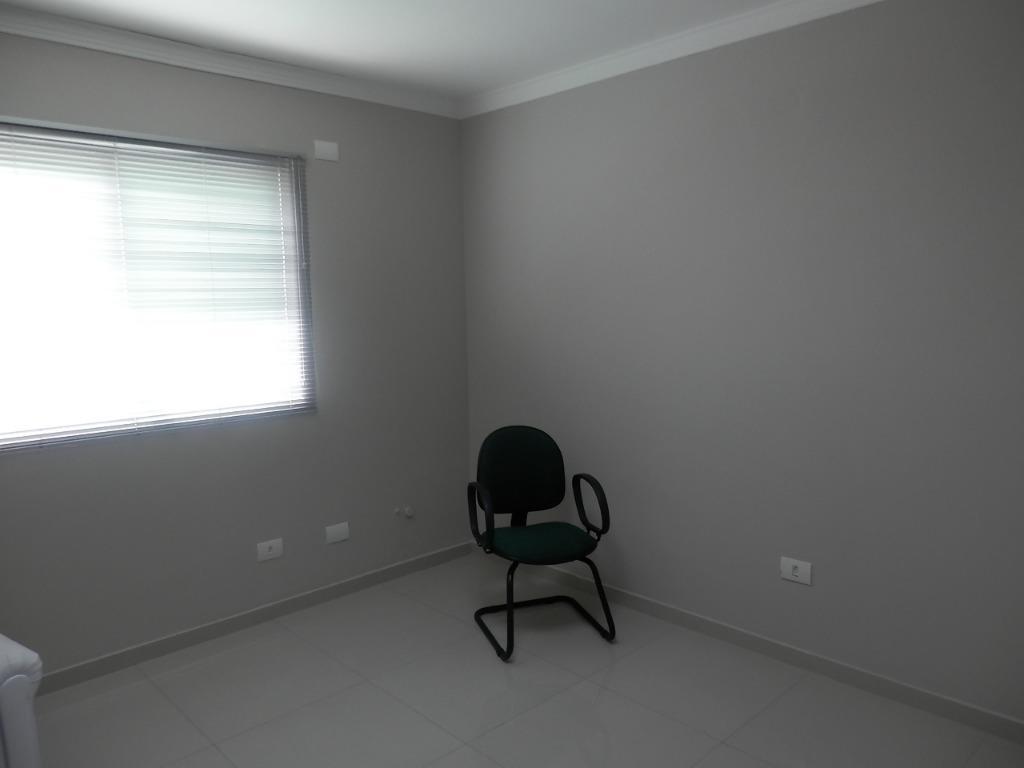 Prédio à venda em Rebouças, Curitiba - PR