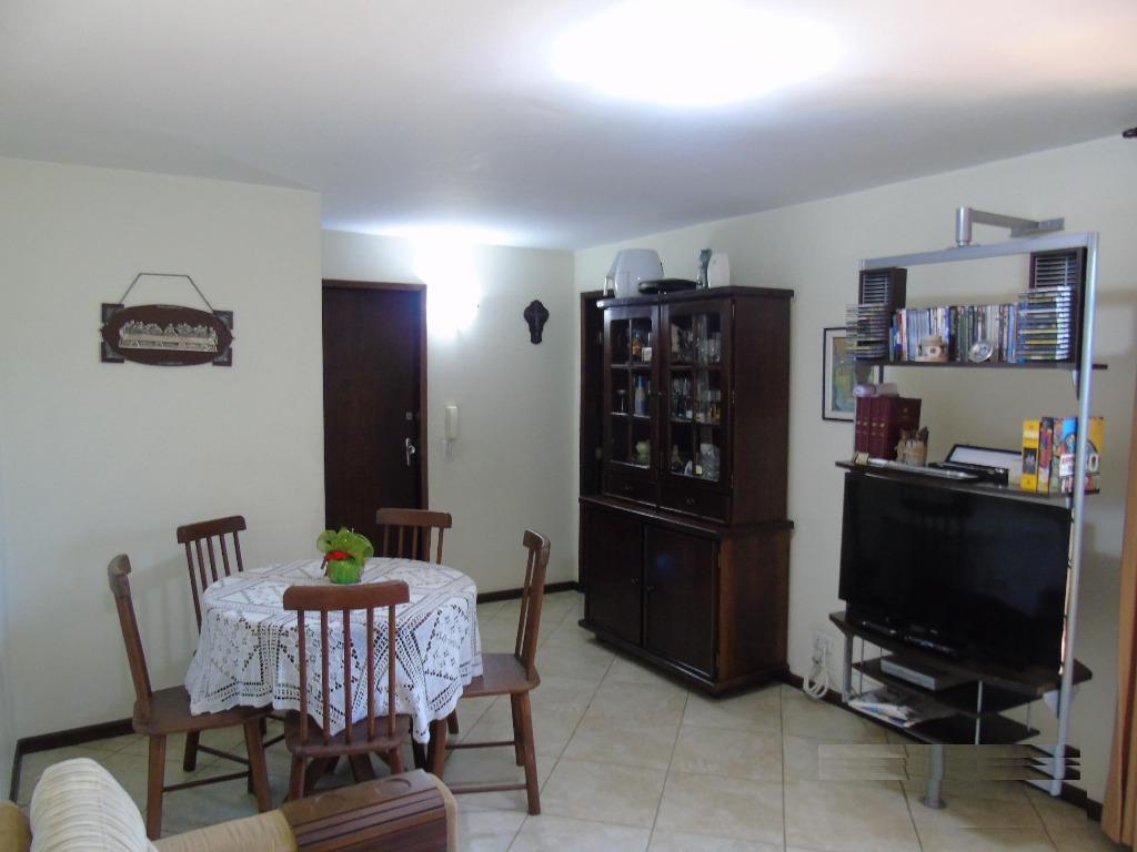 Casa de 3 dormitórios à venda em Bairro Alto, Curitiba - PR