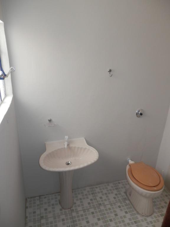Apartamento de 4 dormitórios à venda em Neoville, Curitiba - PR