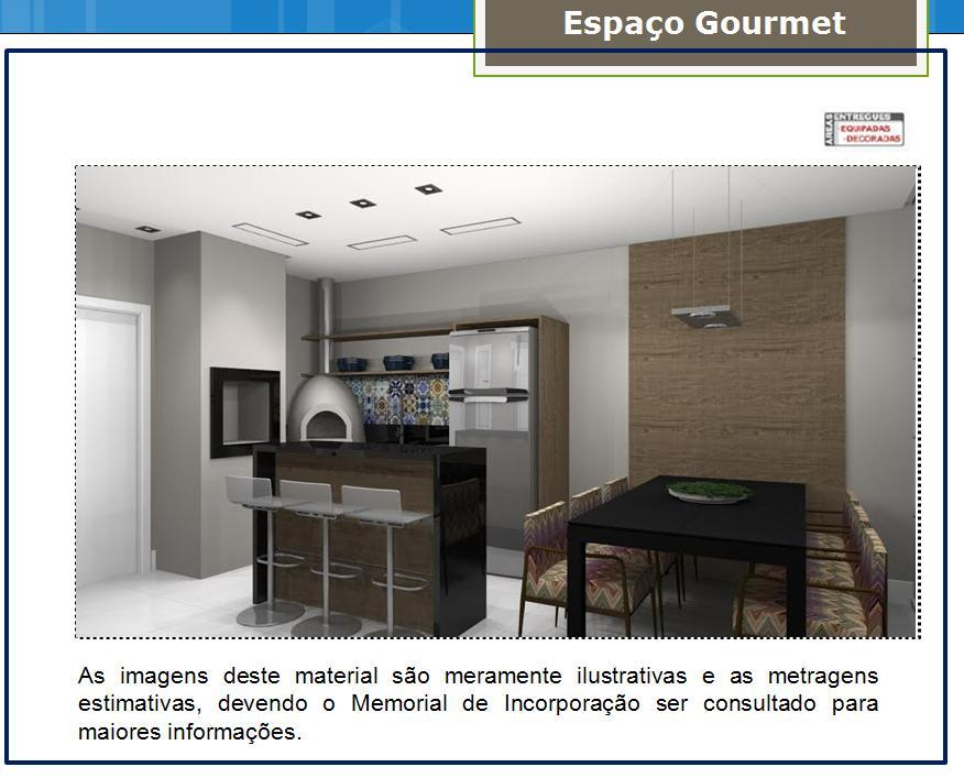 Studio de 1 dormitório à venda em São Francisco, Curitiba - PR