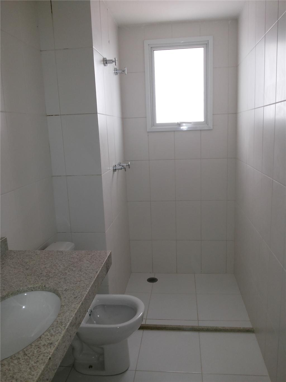 Apartamento de 4 dormitórios em Cidade Industrial, Curitiba - PR